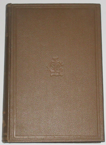 The Art of Soap making, by Alexander Watt (published 1920)